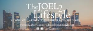 Joel 2 Banner (Resource)